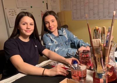 Girlstreff Ladies night 13.04.2019 04