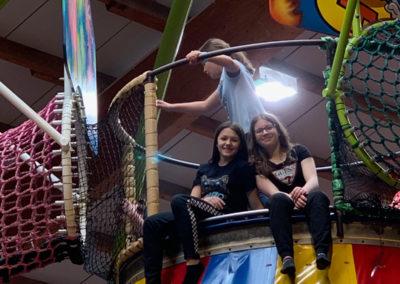 Girlstreff Trampolino 06.04.2019 04