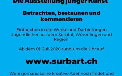 SurbArt